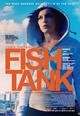Akvárium - Fish Tank - Mozi