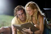 Kate Hudson, Matthew McConaughy