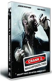 Crank 2 Kinox.To
