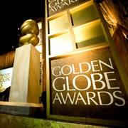 67. Golden Globe-díjátadó