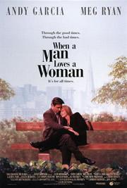 Ha a férfi igazán szeret - DVD