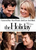 Holiday (The Holiday) - DVD