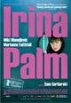Irina Palm - Mozi