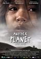 Another Planet - Másik bolygó - Mozi
