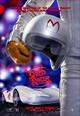 Speed Racer - Totál turbó - Mozi