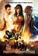 Streetdance - Step Up 2