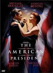 Szerelem a fehér házban - DVD