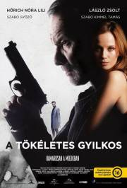 A tökéletes gyilkos (The Perfect Murder) mozipremier