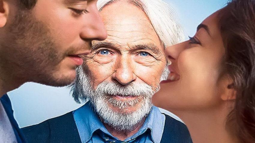 Legjobb férfi randevú profil