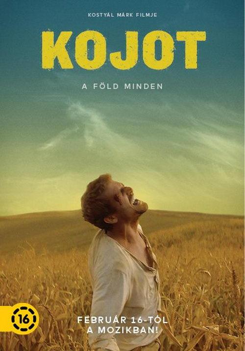 Kojot teljes online film - zonlinefilmek.com