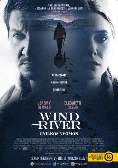 https://www.mozi-dvd.hu/kepek/wind-river-gyilkos-nyomon-2017/wind-river-gyilkos-nyomon-2017-magyar-plakat-22990.jpg