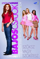 Bajos csajok (Mean Girls) - DVD