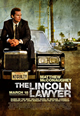 Az igazság ára - The Lincoln Lawyer
