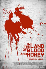A vér és méz földjén (In the Land of Blood and Honey)