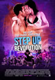 Step Up 4. - Forradalom (Step Up Revolution)