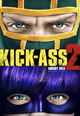 Ha/Ver 2 (Kick-Ass 2)