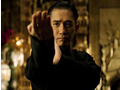 Ip Man (Tony Leung Chiu Wai)