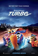 Turbó (Turbo)