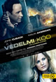 Védelmi kód (The Numbers Station)
