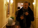 3 nap a halálig (3 Days to Kill) - Kevin Costner