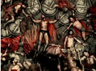 300: A birodalom hajnala (300: Rise of an Empire)