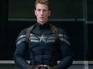 Amerika Kapitány: A tél katonája (Captain America: The Winter Soldier)