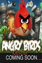 Jön az Angry Birds mozifilm (Angry Birds: The Movie)