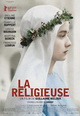 Az apáca (The Nun / La religieuse)