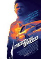 Need for Speed - film, mozi