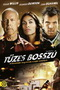 Tüzes bosszú (Fire with Fire) - DVD