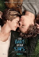Csillagainkban a hiba (The Fault in Our Stars)