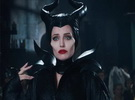 Demóna (Maleficent) - Angelina Jolie