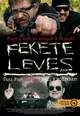 Fekete leves (Black Soup)