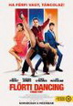 Flörti dancing (Cuban Fury)