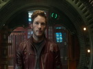 Peter Quill / Star-Lord (Chris Pratt)