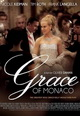 Grace: Monaco csillaga (Grace of Monaco)