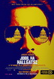Jobb, ha hallgatsz (Kill the Messenger)