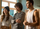 Step Up 5 (Step Up: All In)