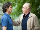 Billy Crudup és James Caan