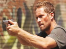 Veszélyzóna (Brick Mansions) - Paul Walker
