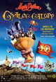 Gyalog galopp (Monty Python and the Holy Grail)