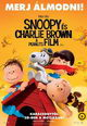 Snoopy és Charlie Brown - A Peanuts film (2015)