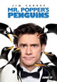 Mr. Popper pingvinjei - Mr. Popper's Penguins